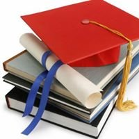 Knowledge Hunt - Group of Home Tuitions