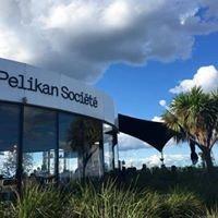 Pelikan Société