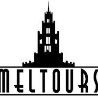 MELTours - Walking Tours of Melbourne