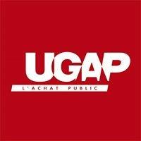 UGAP la centrale d'achat public