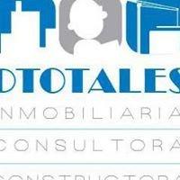 Dtotales Inmobiliaria Consultora Construtora SAC.