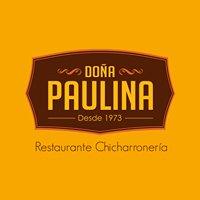 Doña Paulina Restaurante Chicharronería