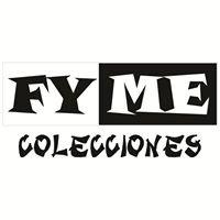FYME Colecciones Store Perú