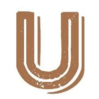 L'Union Communication Agency
