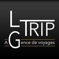 Luxury Gourmet Trip