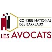 CNB Conseil National des Barreaux