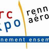 Parc des expositions de Rennes