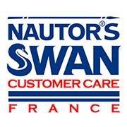 Nautor's Swan Villefranche