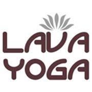 LAVA YOGA Studio