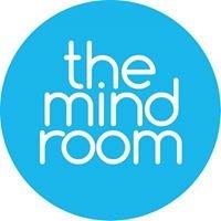 The Mind Room