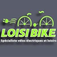 Loisibike Metz