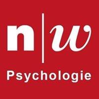 Hochschule für Angewandte Psychologie FHNW