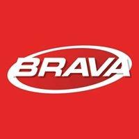BRAVA 94.9