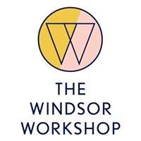 The Windsor Workshop
