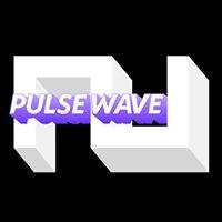 Pulsewave NYC