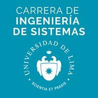 Ingeniería de Sistemas de la Universidad de Lima
