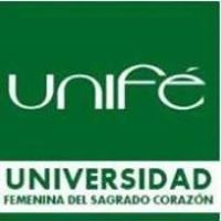 Universidad Femenina del Sagrado Corazón - UNIFÉ