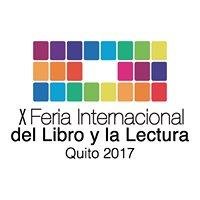 Feria del Libro de Quito