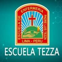 Escuela TEZZA