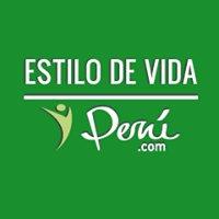 Estilo de Vida Peru.com
