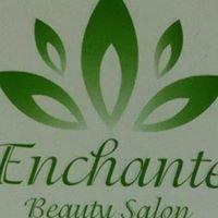 Enchante Beauty
