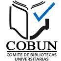 COBUN Comité de Bibliotecas Universitarias