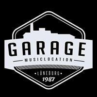 Garage since 1987