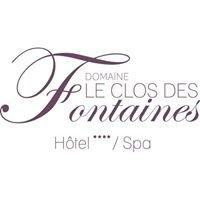 Domaine Le Clos des Fontaines