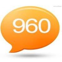Social960