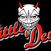 LittleDevil Bar