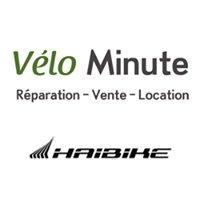 Vélo Minute Bike Shop Maurienne Valley