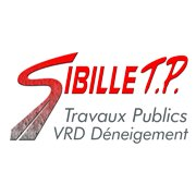 Sibille T.P.