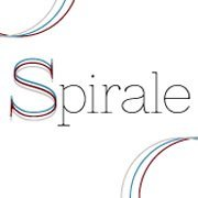Spirale - Pilates e Fisioterapia
