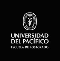 Pacífico Business School