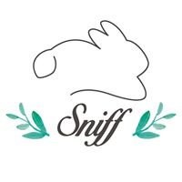 Sniff Perú