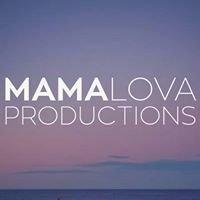 Mamalova Productions