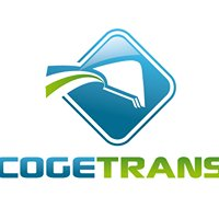Cogetrans