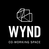 Wynd, the Co-working Space in LKF