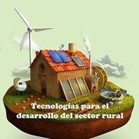 Grupo de Apoyo al Sector Rural PUCP