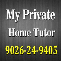 Private Home Tutor Delhi - Tutors, Tuitions, Part Time Jobs