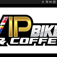 VIP BIKES