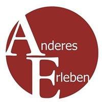 welcome Veranstaltungs GmbH
