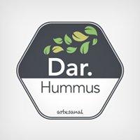 Dar Hummus