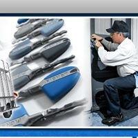 Entreprise Multi Services 24/24