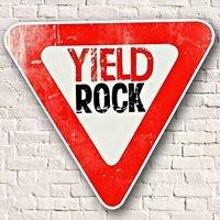 Yield Rock