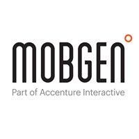 Mobgen - Accenture Interactive