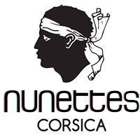 Nunettes Corsica
