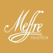 Meffre Traiteur