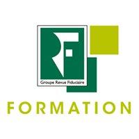 RF Formation
