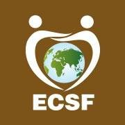 Experts Comptables Sans Frontières - ECSF France